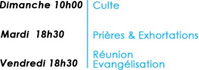 Horaires-ADD-Arles
